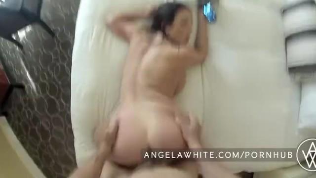White Creampie Ebony Teen