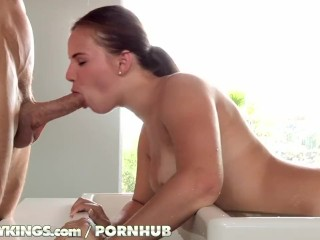 Feature Dancer Porn Star Schedule Wife Fucked, Itching Breasts As A Symptom Fantasy