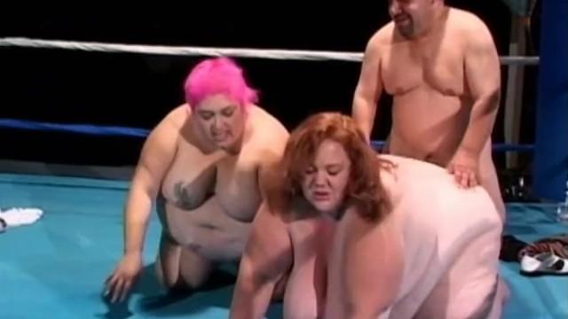 Watch free vivid porn New footage chuy bravo porn star watch the little man tear it up
