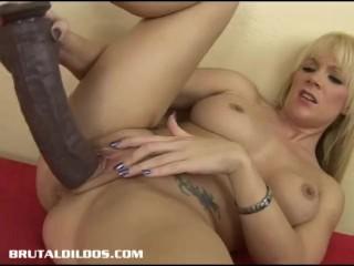 White girl booty tube michelle barrett gets her ass fucked ass fuck ass fucking blow job en