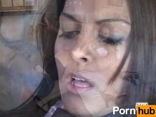 Pussy licking/latina/scene 1 park anal hotel