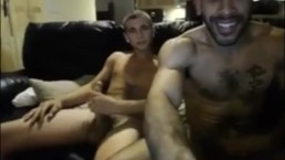 Austin_Wilde_Webcam