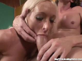 Female Masturbating Fucked Hard, Teen First Commandment Video