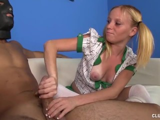 Porn with masturbation red of homestead big cock blow job redhead cum in mouth amateur red h