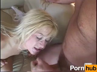 Hauling Ass #1, Scene 1