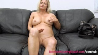 A for dryer creampie mom washer milf backroomcastingcouch