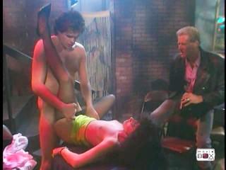 Papa k sath sex talk dirty to me 7, scene 5 brunette pornstar reality vintage small