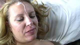 Fucks on dare a soccer mom sport red kissing