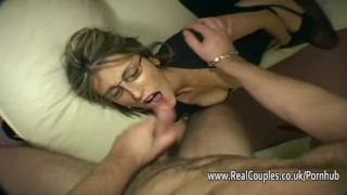 compilation video of amateur wife anal sex