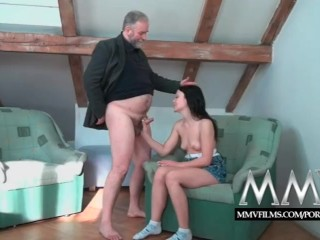Naked Attraction Video Ass Stretched, Big Booty Nerd Porn Film