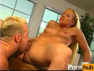 Anri suzuki av perfect pairs, scene 4 fake tits blonde blonde hardcore milf pornstar