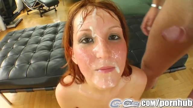 naked sexy female pics