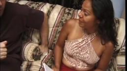 Chinga Tu Madre, Scene 3