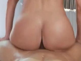 Sexy Colombian Porn Star Franceska Jaimes