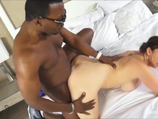Ashmit And Riya Drugged And Fucked, Sexy Big Butt Latina Fantasy