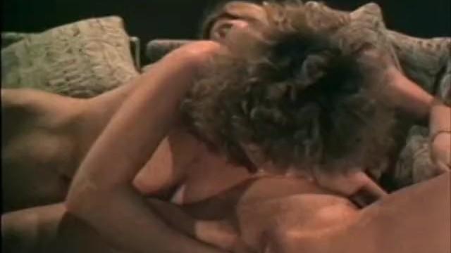 Lesbian porn dvds Classic porn lesbians