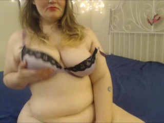 sexy amature porno