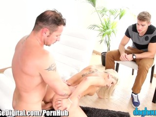 Ts Holly Sweet Porn Ass Fucked, This Aint Gilligans Island Xxx Creampie