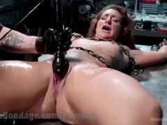 Debbie lafave sex pics