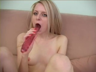 Prego porn videos denisa peterson diodes in pussy homemade petite amateur blonde small
