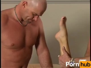 The pleasure of anal sex ass masters 1, scene 8 english british small tits babe blowjob porns