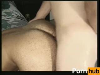 Sexy girl having a sex in bathroom