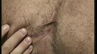 Scene latin  fever man cock pornhub