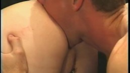 Ranch Hand Muscle - Scene 2