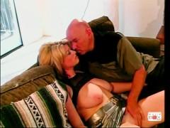 Lesbian Temptations #3, Scene 15