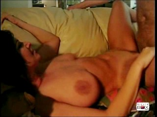 Armpit bushy hairy lady contract fuck sluts 3, scene 5 big tits brunette hardcore milf