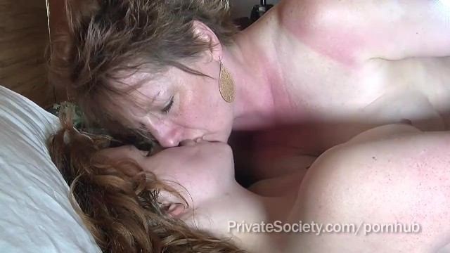 Leicester amateur radio society Aunt kathy loves pussy