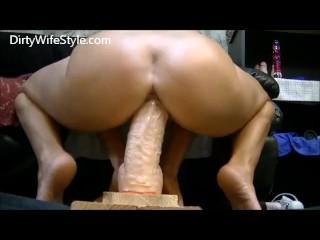 katey sagal in porn