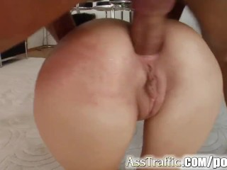 Sex toys tool belt hardcore dp for ellen saint dp ass fuck ass fucking gape hardcore ana