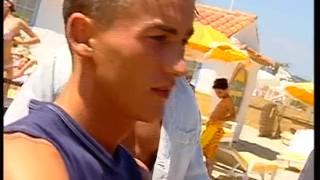 Sun Stroke - Scene 4 porno