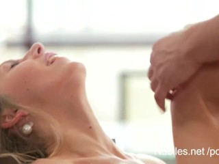 Maria Sex Videos Extreme Fucked, Manuel Skye Orgasm