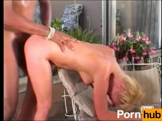 Pamela adnerson sex streams interracial squeeze 2, scene 1 australian big tits blonde hardcore i