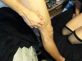 What is overwatch porn reversed 2 ass fuck sexy sport amateur babe anal