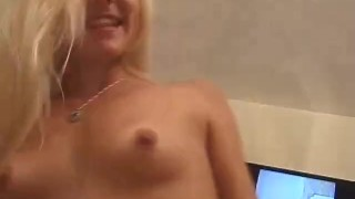 Golden a for sticky creampie shay hardcore amateur