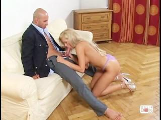 Videos chilenas hot letters 3, scene 2 blonde czech big tits blonde hardcore pornsta