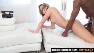 CastingCouch-HD - Bonnie