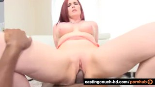 CastingCouch-HD - Stacey