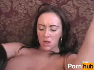 The super hero squad show porn for your ass only 2, scene 2 amateur brunette creampie anal