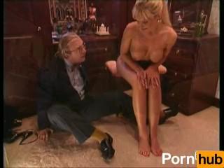 Daisy suck it euro legs 8, scene 4 big tits blonde euro feet