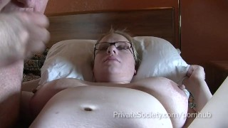 Stressed Out McDonalds Manager Fucks For Money Pussylicking oral