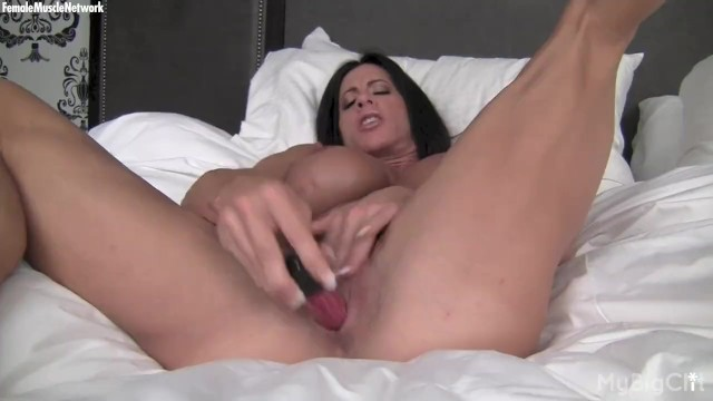 Angela salvagno nude pussy Angela salvagno - pussy playing time