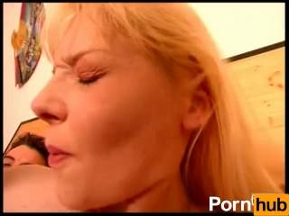 Nikki sims hitachi fotzen voli in fahrt, scene 1 babe blonde hardcore euro