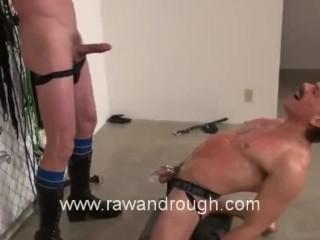 Classy Huge Tits Dumb Face XXX Gallery HQ