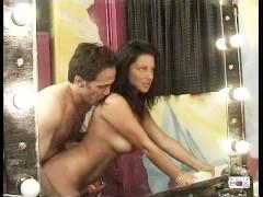Orgasmi Rubati, Scene 3