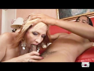 Threesome big cock porn black up your mom 3, scene 3 mother huge tits brunette hardcore inte