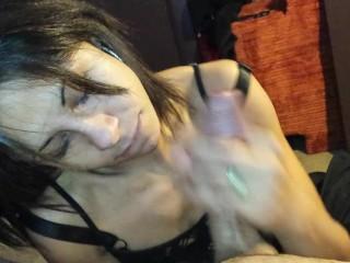 Rash on bottom of leg amateur masturbation amateur homemade cam2cam amateur